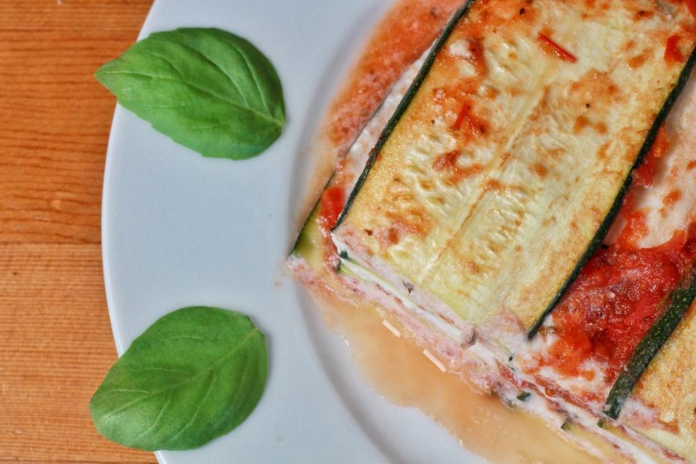 ca-milk-lasagna-2